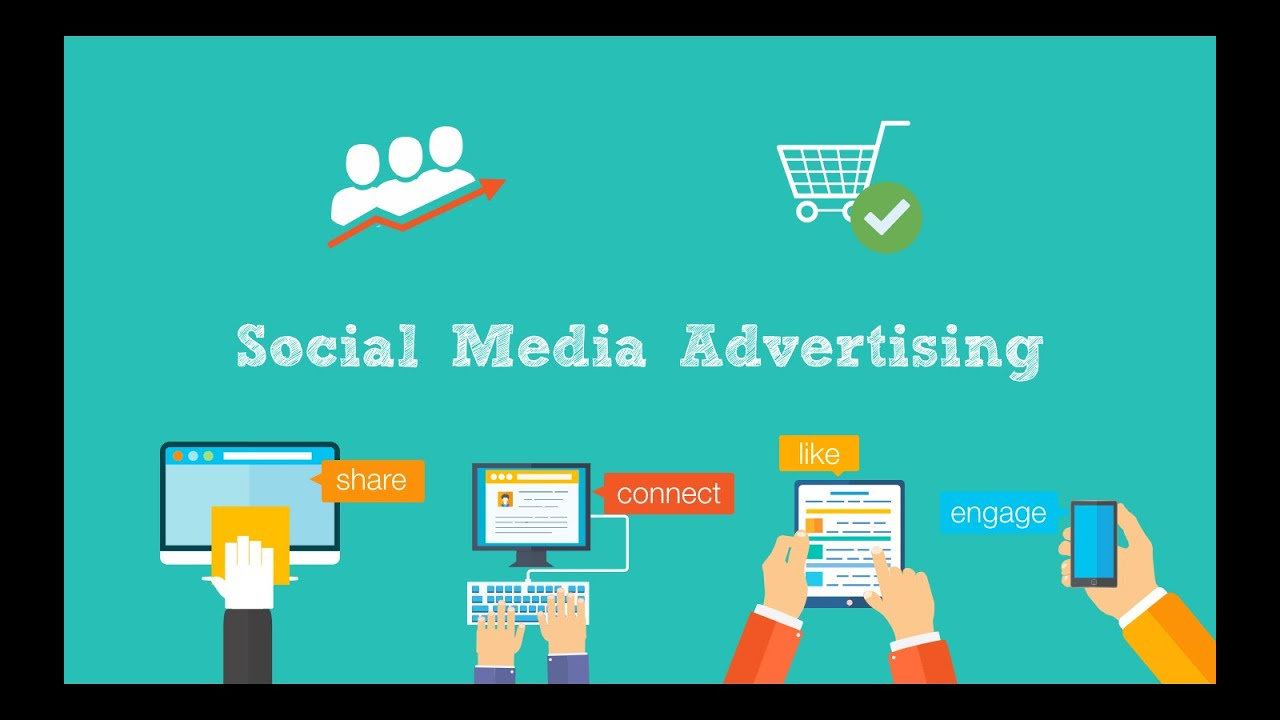 Advertising, Online & Web Marketing Sydney