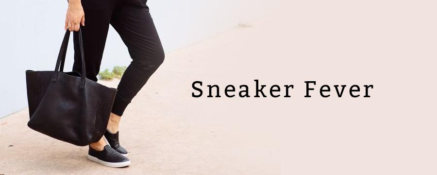 Diana Ferrari Sneakers , Discount Diana Ferrari Shoes Online