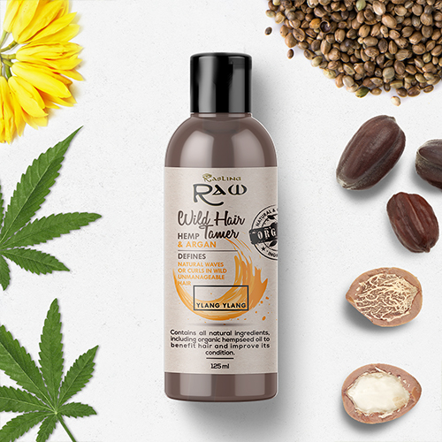 Natural Shampoo Bars, Shampoo Conditioner Bar | Hair Conditioner Bar