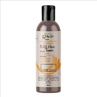 Best Hair Products For Frizzy Curly Hair, Best Productsto Tame Frizzy Hair