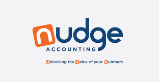 nudge accounting