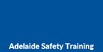 ADELAIDE SAFETY TRAINING
