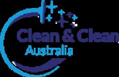 Clean & Clean Australia