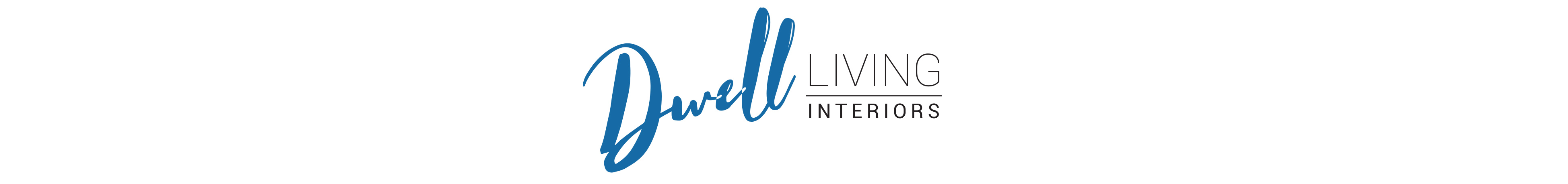 Dwell Living Interior