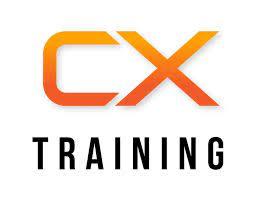 CX Training