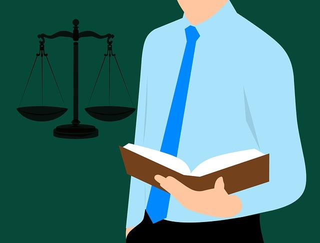 Lawyer questions, assert