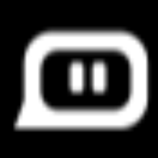 MLK Business Centre Logo