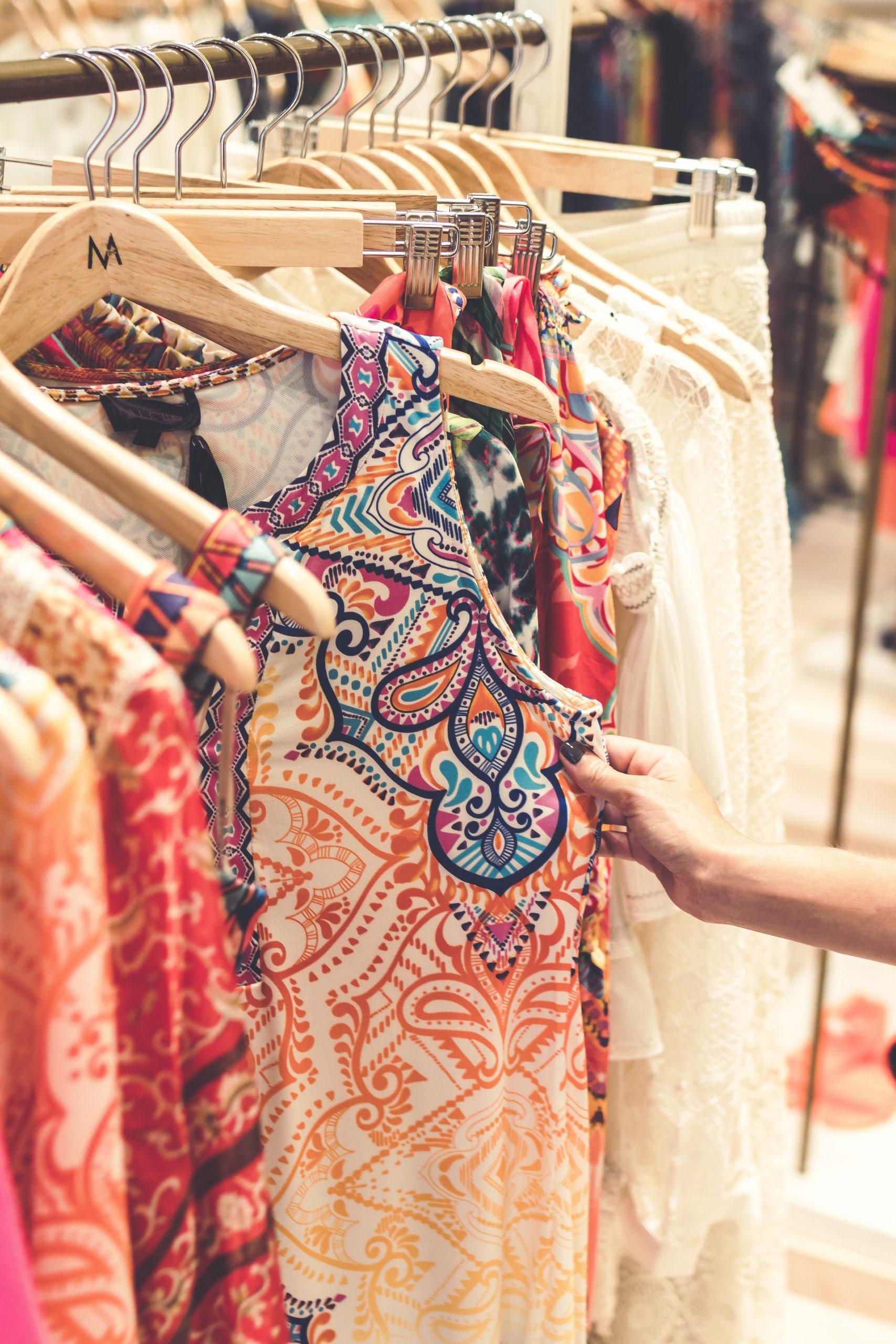 dresses Australia, clothing, intimate clothes