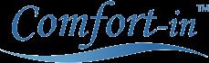 comfort-in_logo