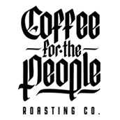 Coffee For The People Roasting Co