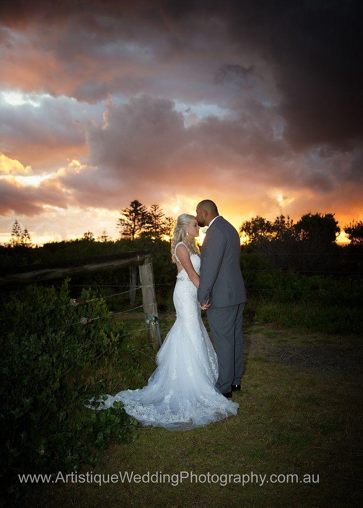 Artistique Wedding Photography
