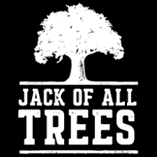 Jack of All Trees