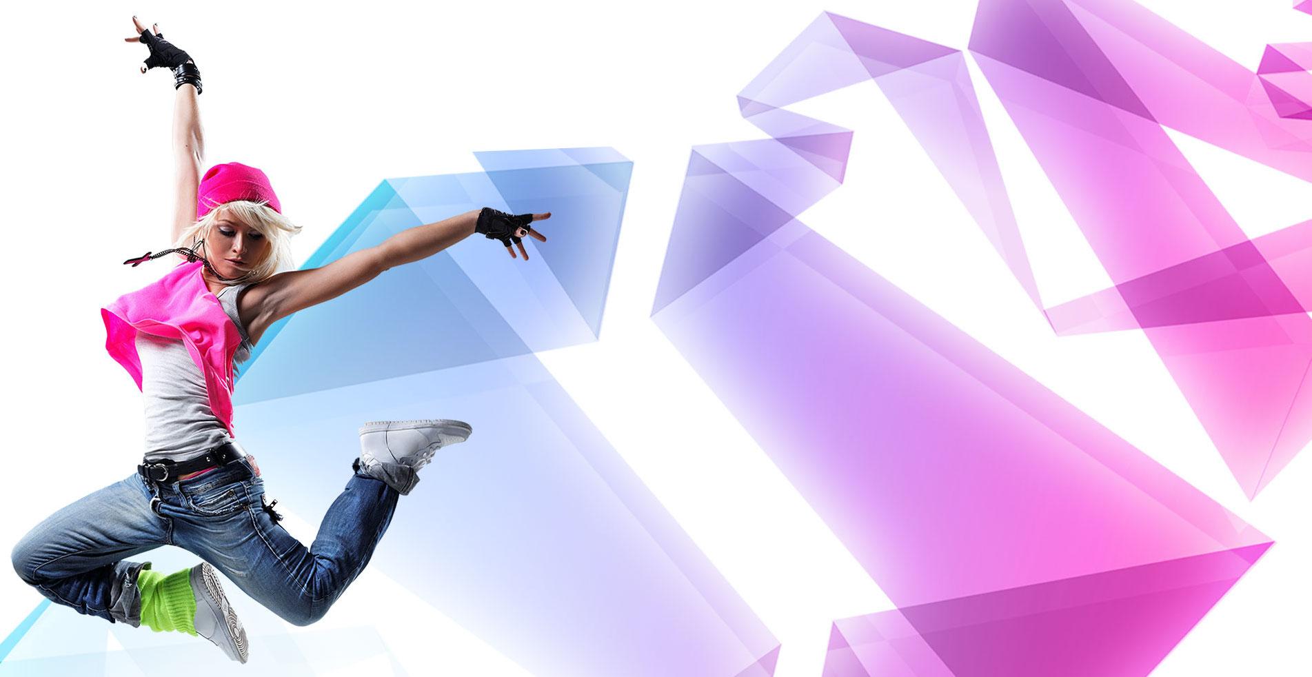 DanceSuranceHeaderFemale1
