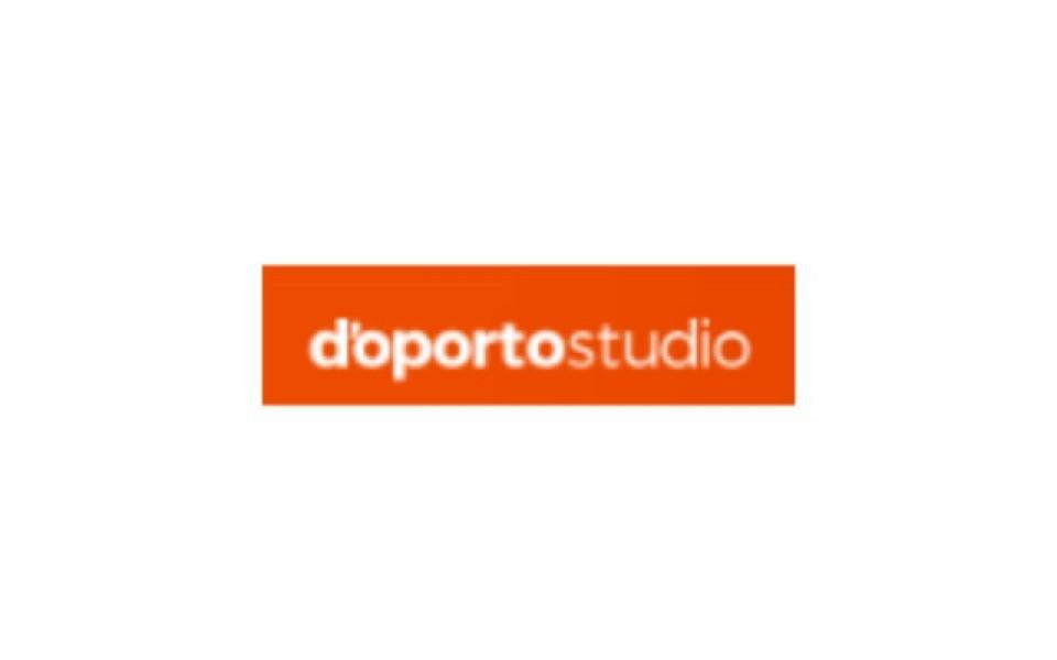 D'Oporto Studio