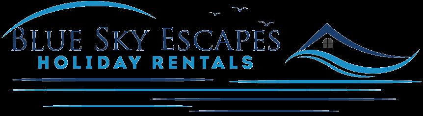 Blue Sky Escape Holiday Rentals