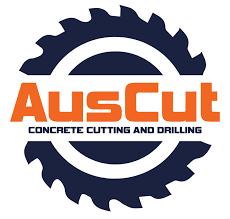 AusCut Core