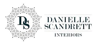 Danielle Scandrett Interiors