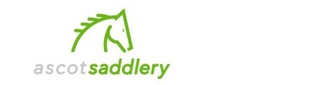 Ascot Saddlery