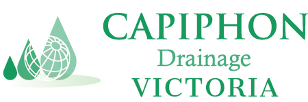 Capiphon Victoria