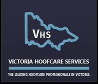 Victorian Hoofcare Services