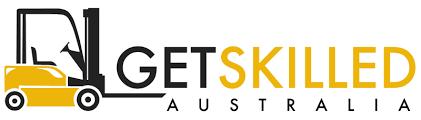 Get Skilled Australia