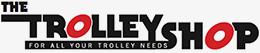 The Trolley Shop