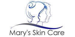 marys-new-logo
